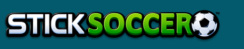 Play Stick Soccer